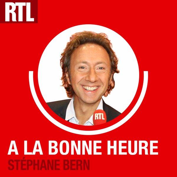 "MM - ""A la bonne heure"" - Mercredi 18-11-2015 RTL"