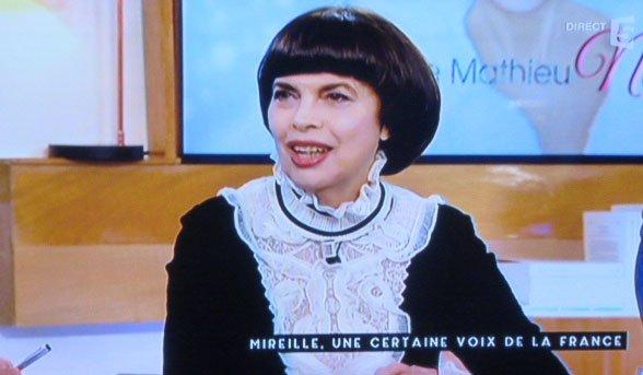 MM France 5 - 8/12/2015