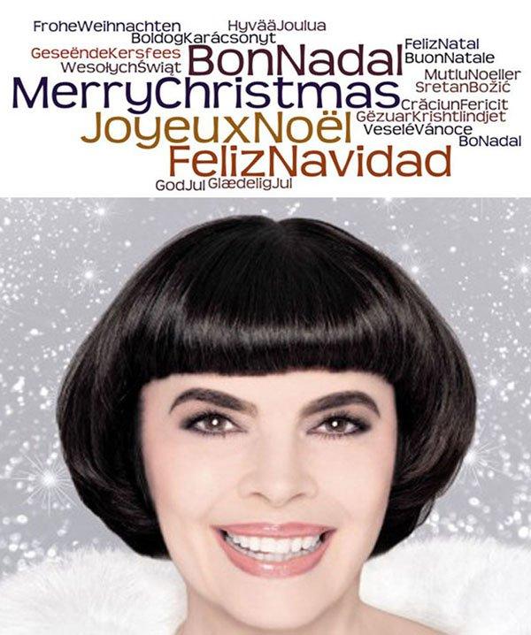 Bon Nadal!