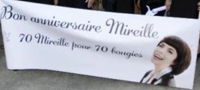 MM Site Officiel - MILLE FOIS MERCI
