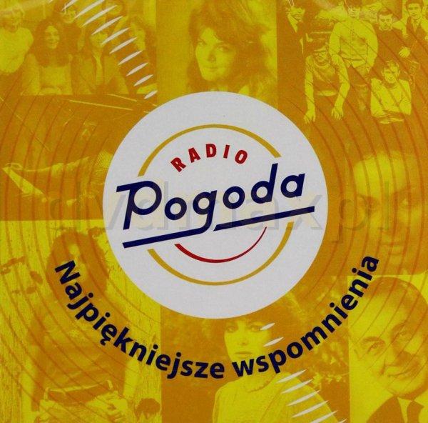 MM - Radio Pogoda