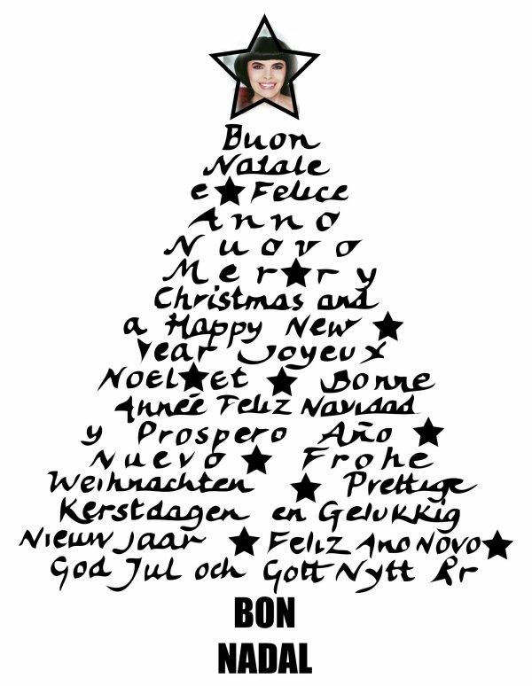 MM - Noël