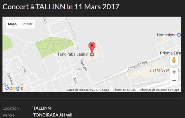 MM - TALLINN CONCERT MARS 2017
