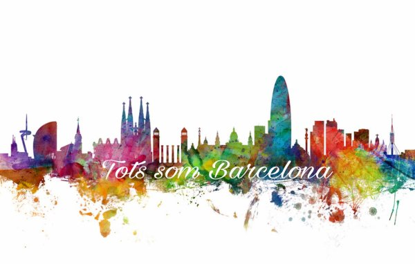 Attaque terroriste à Barcelone