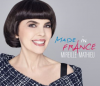 "Mireille Mathieu - Compilation ""MADE IN FRANCE"""