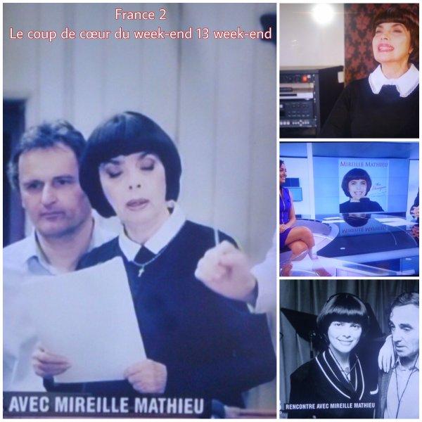 """MM """"Mes classiques"""" Promo - Mix Émissions Télé - Novembre 2018"""