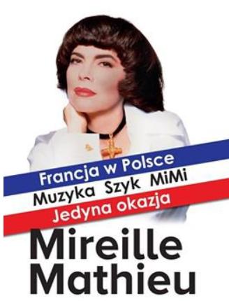 Nouvelles Infos MM Site officiel