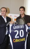 Photo de Gourcuff-08-officiel