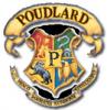 Interactif-Poudlard