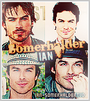 Photo de Ian-SomerhalderTVD