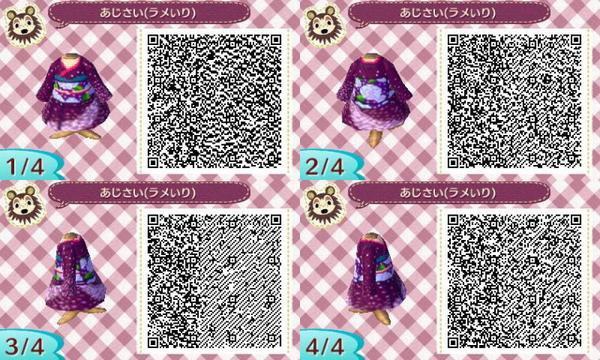 ♦ Kimono #3 ♦