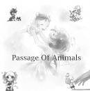 Photo de Passage-Of-Animals