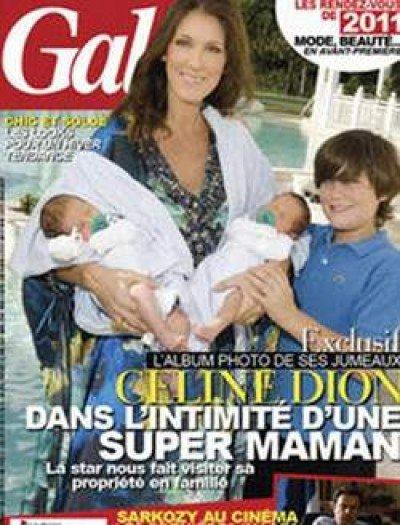 19 Kikip81 Dion Page Blog De Céline Owzq4c8xC