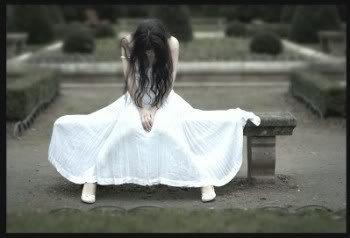 CHAPTER VI : - Les blessures de l'âme -