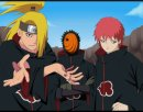 Photo de deidara-san-itachi-san