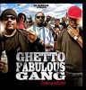 ghetto--fabulous--gang