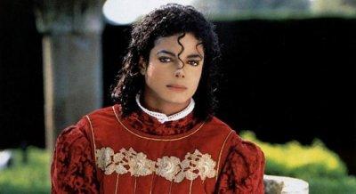 Michael Jackson: adieu l'artiste!