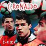 Colour-Ronaldo