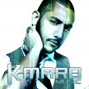 Photo de kmaro-officiel