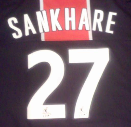 Blog de Younousse Sankharé # 27 # PSG