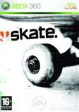 Photo de Punkskate-margaux-x3