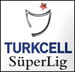 ■ Article_N°3/2 ■                                                                    ●_Fifa_12_:_Une bien mauvaise nouvelle,_Coté turque_&_Tchèque... _●