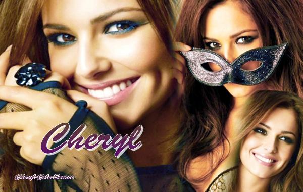 Commande pour Cheryl-Cole-Source