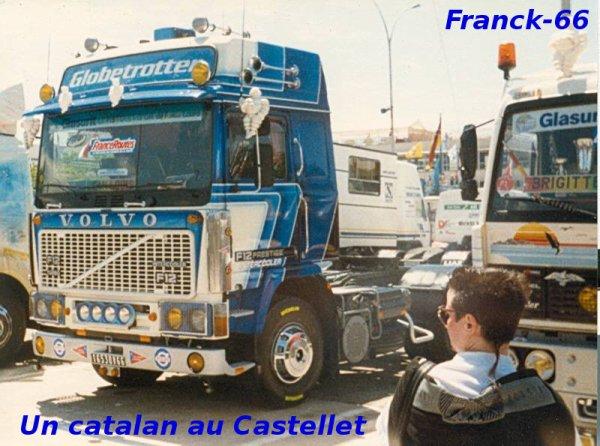Un catalan.......................................