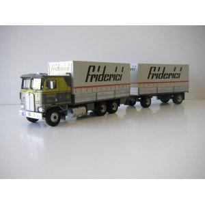 Nouveauté de l' Atelier Truck Polo............................