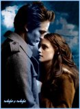 Photo de Twilight-x-Twilight