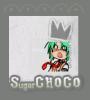 SugarCHOCO