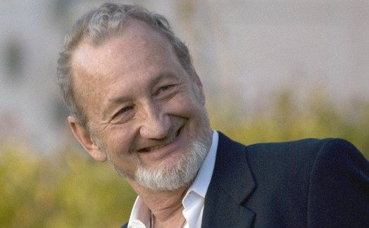Article texte : Robert Englund Filmographie (part 1)
