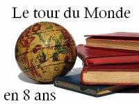 Chronique du Monde Émergé : Nihal de la Terre du Vent Licia Troisi Cronache del Mondo Emerso : Nihal della Terra del Vento