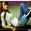 mileycyrus--06