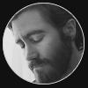 Gyllenhaal-Jake