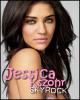 JessicaKSzohr