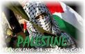 Photo de Palestine76