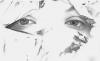 Visage-Demoiselle-Cacher