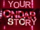 Photo de your-ondar-story