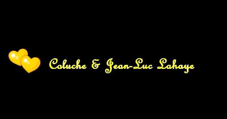 Coluche & Jean-Luc Lahaye