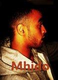 Photo de M-Mhido