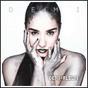 Photo de DEMI-Album2