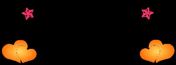 Eragon, Christopher Paolini