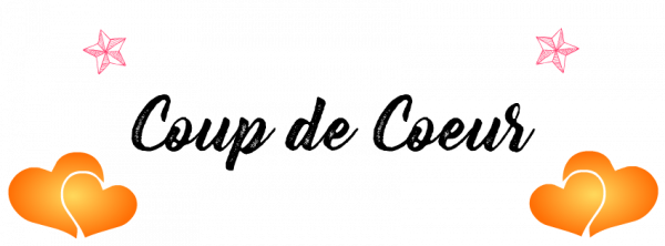 The Mortal Instruments, tome 1, La Cité des Ténèbres, de Cassandra Clare