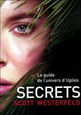 Uglies, hors-série, de Scott Westerfeld