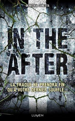 In the After, tome 1, de Demitria Lunetta