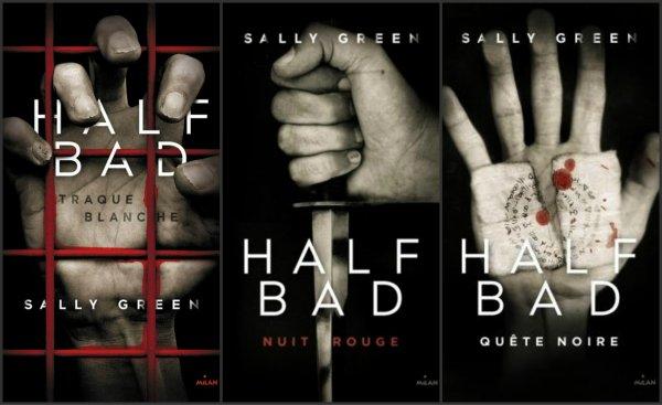 Book Haul [Février 2017]