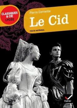 Le Cid, de Pierre Corneille