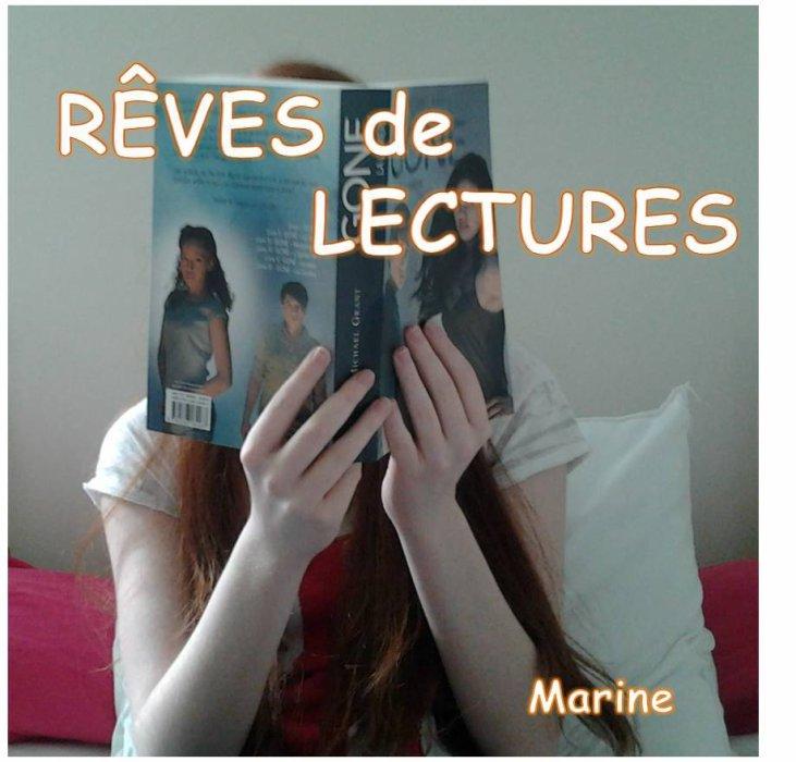 Reves de Lectures