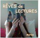 Photo de Reves-de-Lectures